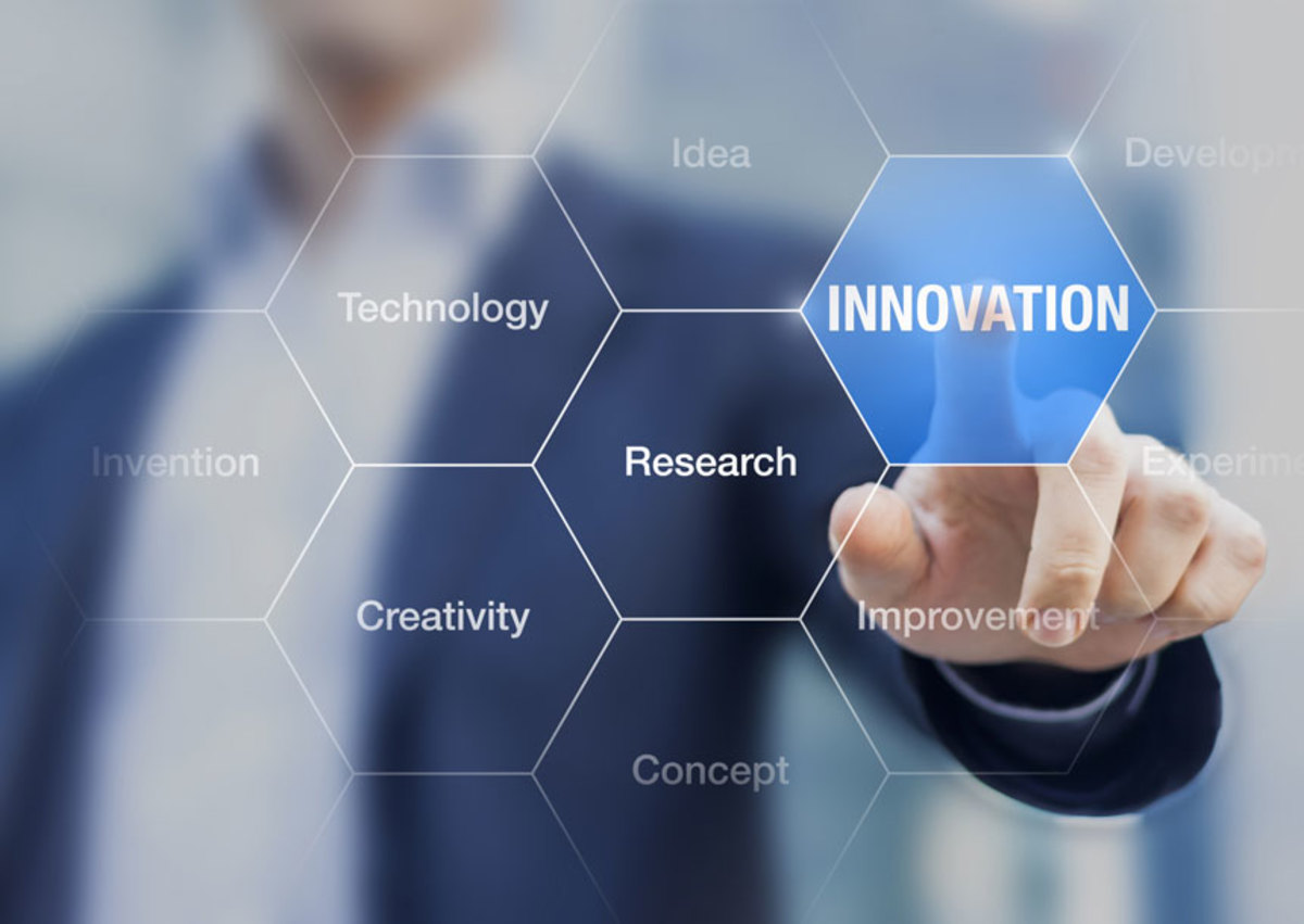 shutterstock_350763884-Innovationx860