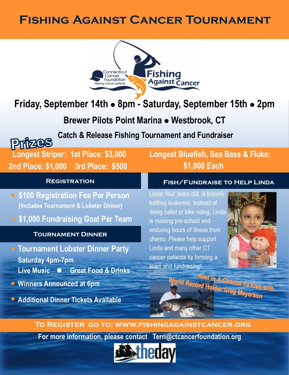 Fishing Against Cancer flyer FINAL