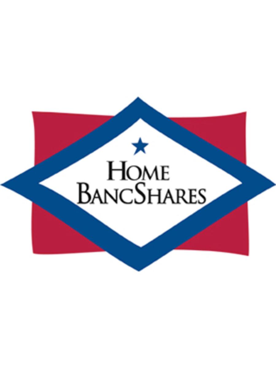 home-bancshares-logo