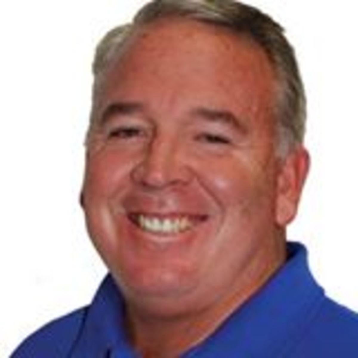 Bob Donat