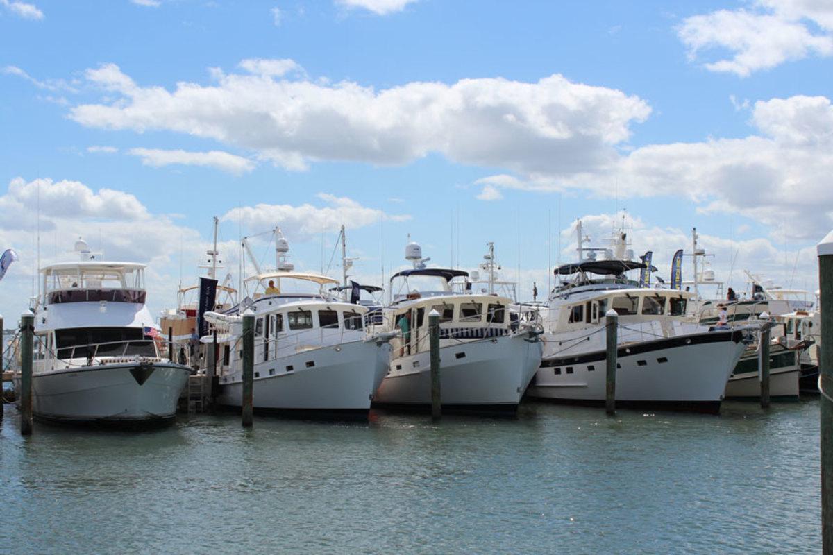 trawlerfestx860