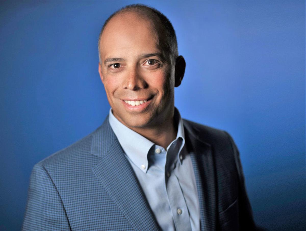 Nando Zucchi will lead marketing and business development.