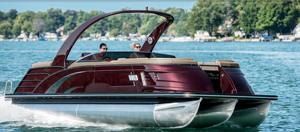 Polaris increased its fiscal year sales guidance 11 to 12 percent with the acquisition of Boat Holdings.
