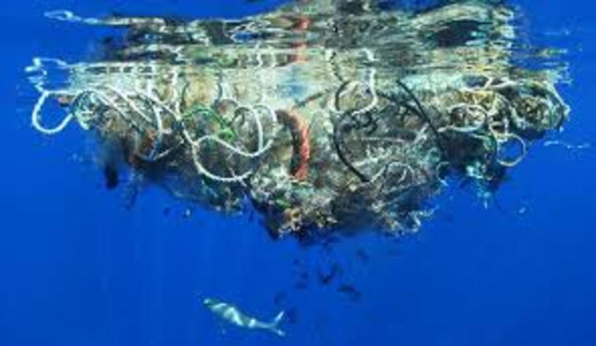 oceanplasticremoval