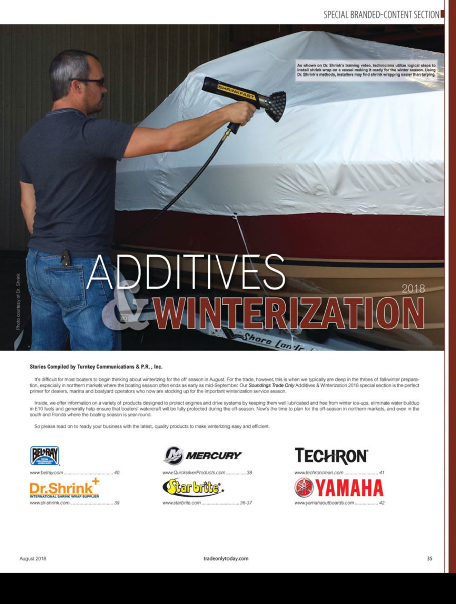 Trade-Only-Additives-Winterization-2018