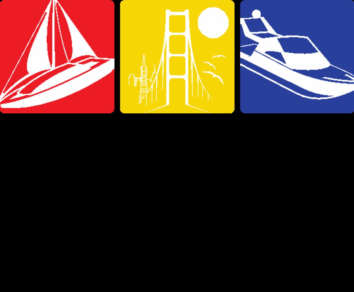 PSPBS Logo