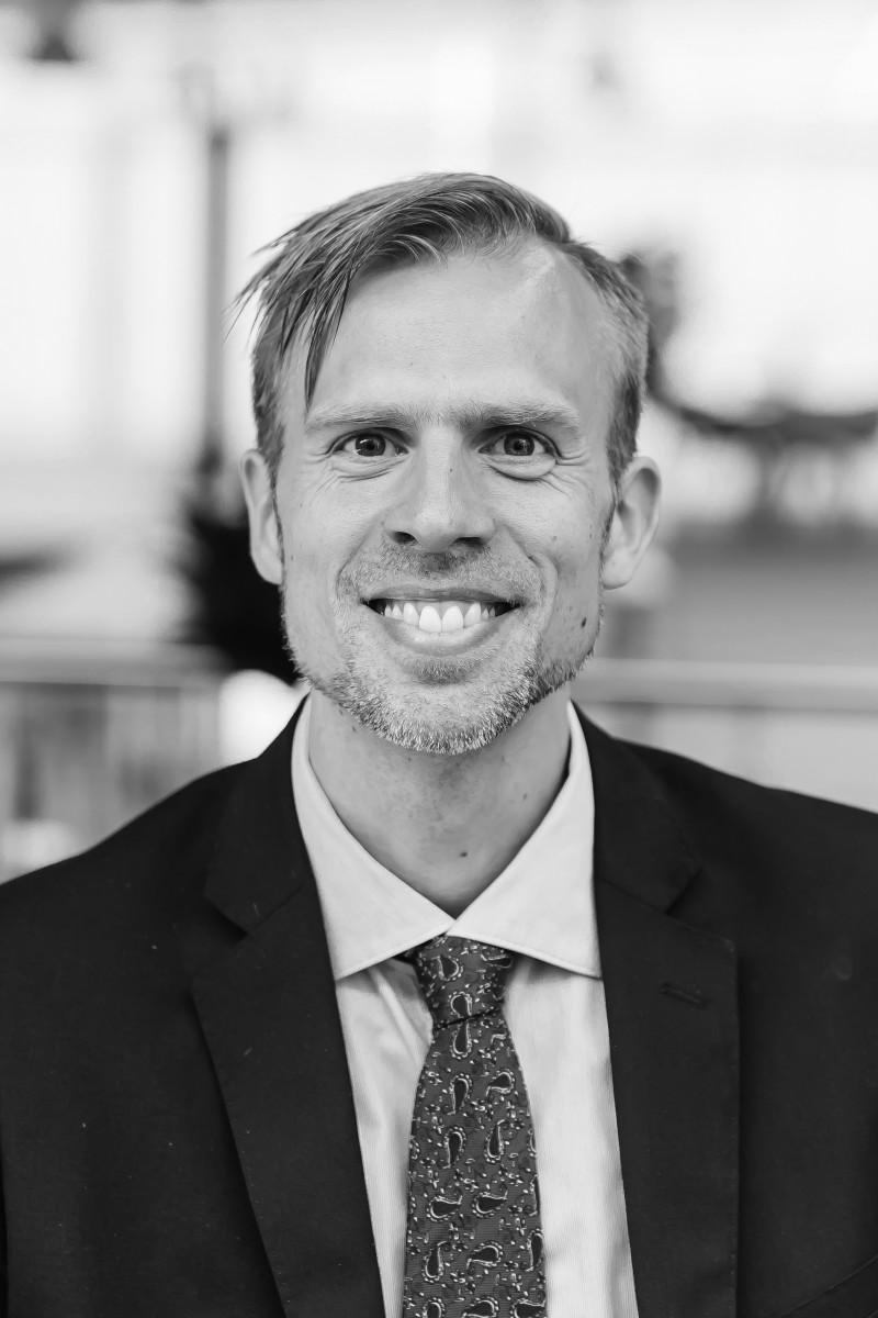 Peter Granqvist