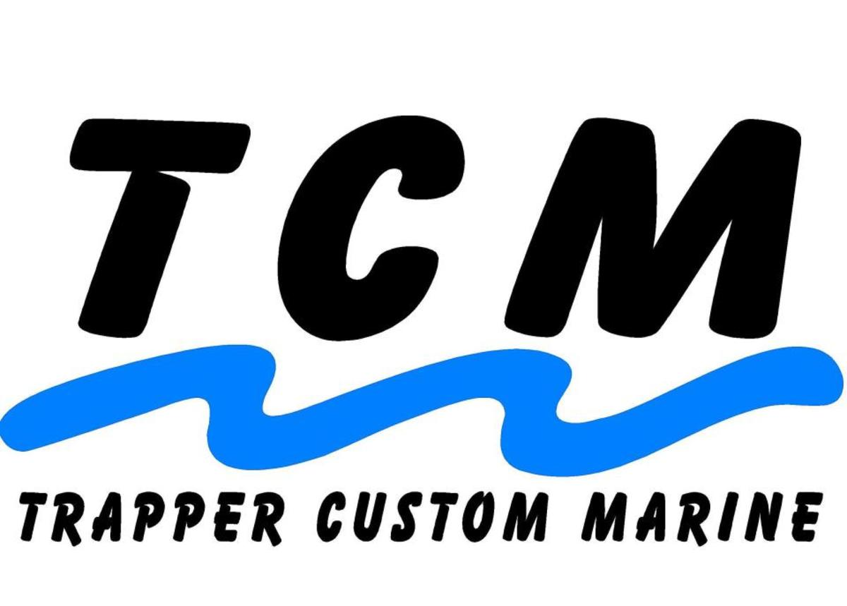 Trapper Custom Marine