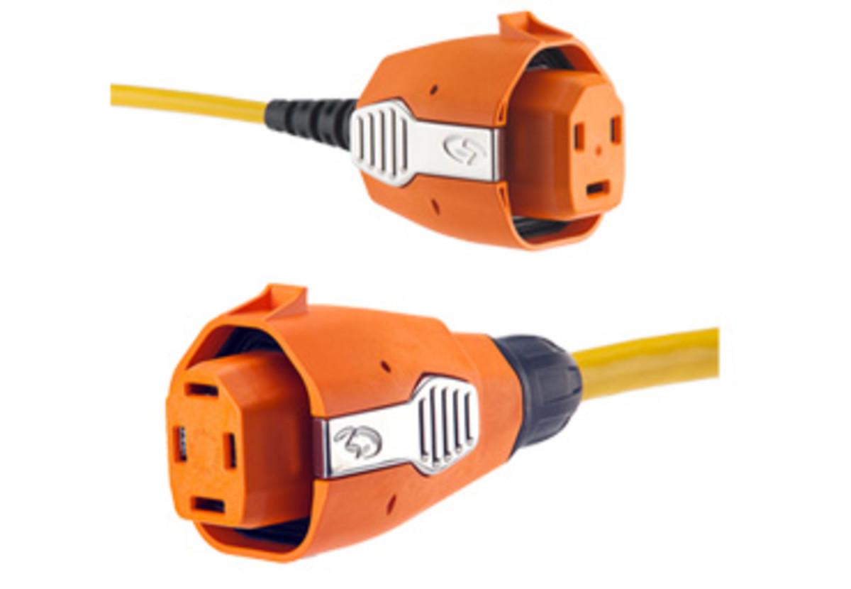 SM-female-retrofit-connectors-1