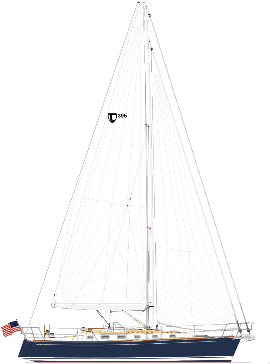 Tartan Yacht 360 Rendering_Springline Yacht Sales CMYK 300