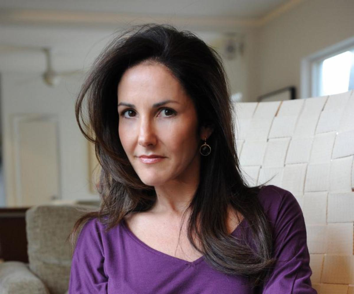 Lana Bernstein will lead marketing initiatives for all U.S. Informa boat shows.