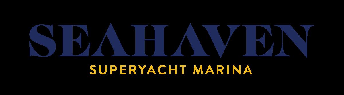 Seahaven Super Yacht Marina