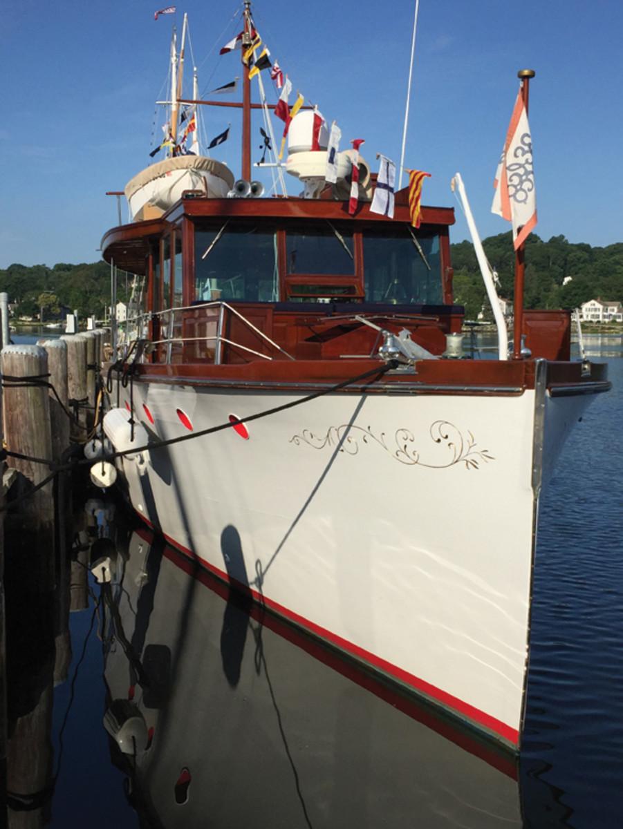 Boathouse Auctions