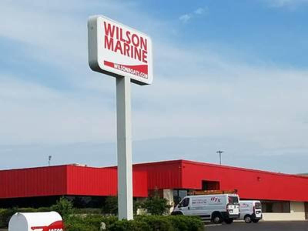 WilsonMarineDealerNews