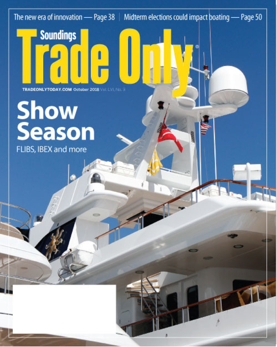 trade-only-new-cover-design-oct-2018
