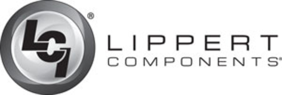 Lippert_Logo_Horizontalx300