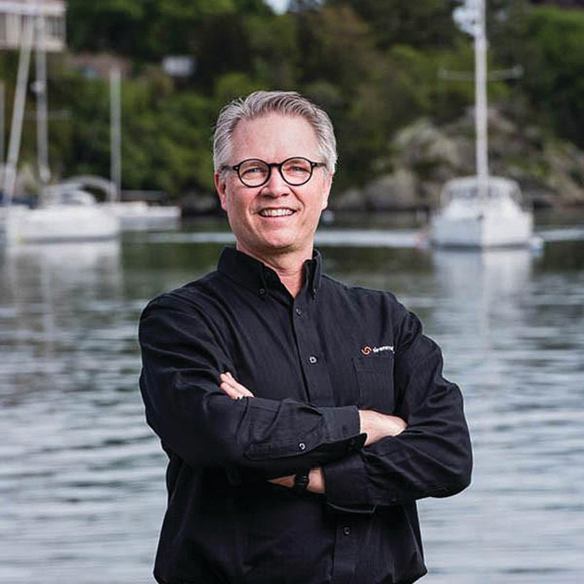 Siren Marine, an early adopter of telematics, continues its push toward the connected boat.
