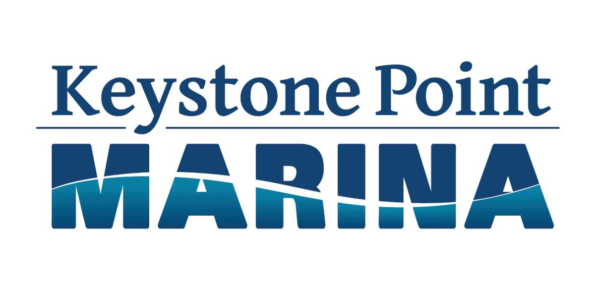 Keystone Point Marina