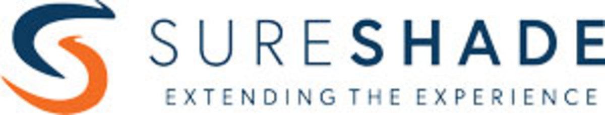 SureShade-logo