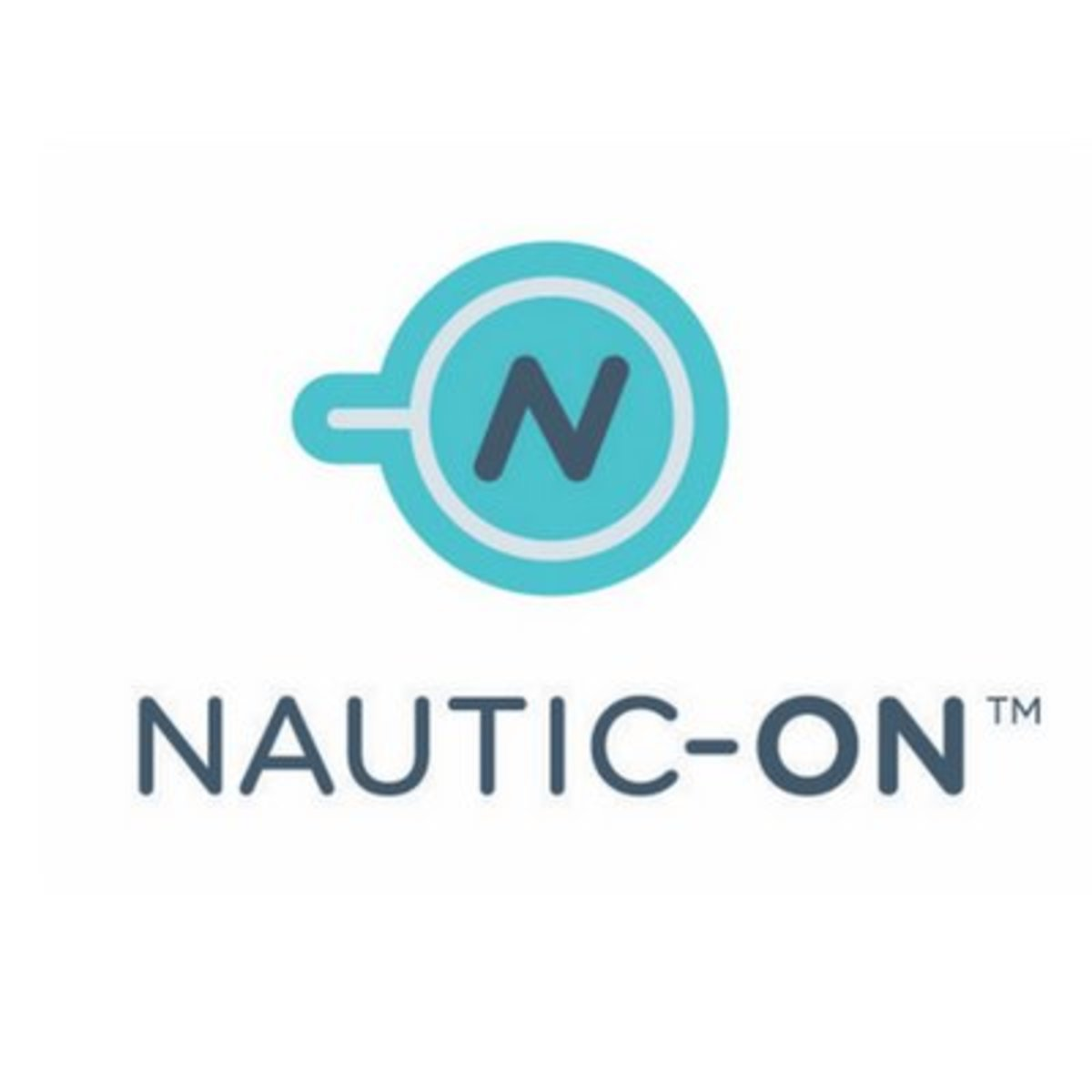 nautic-on-logo