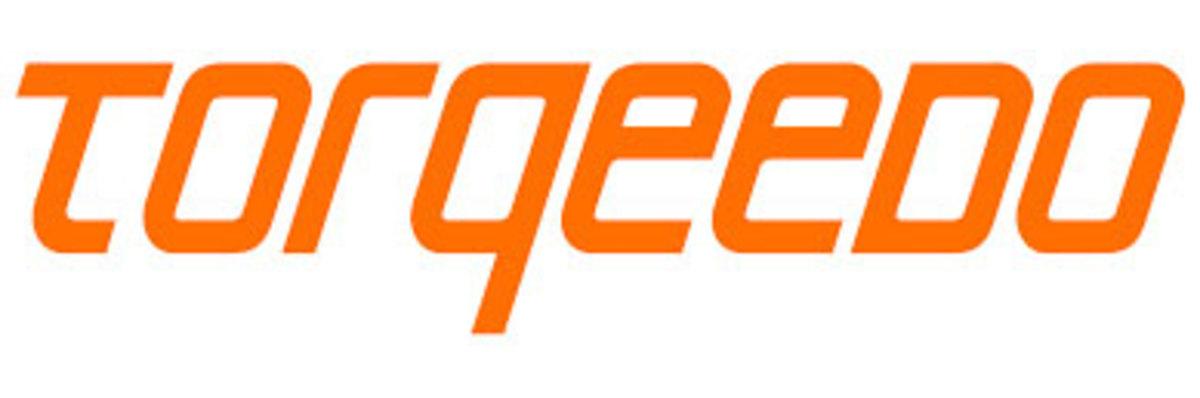 torqeedo-logox389