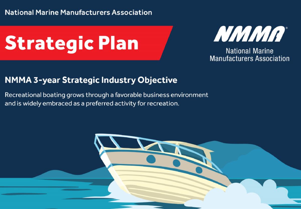 Strategic Plan copy