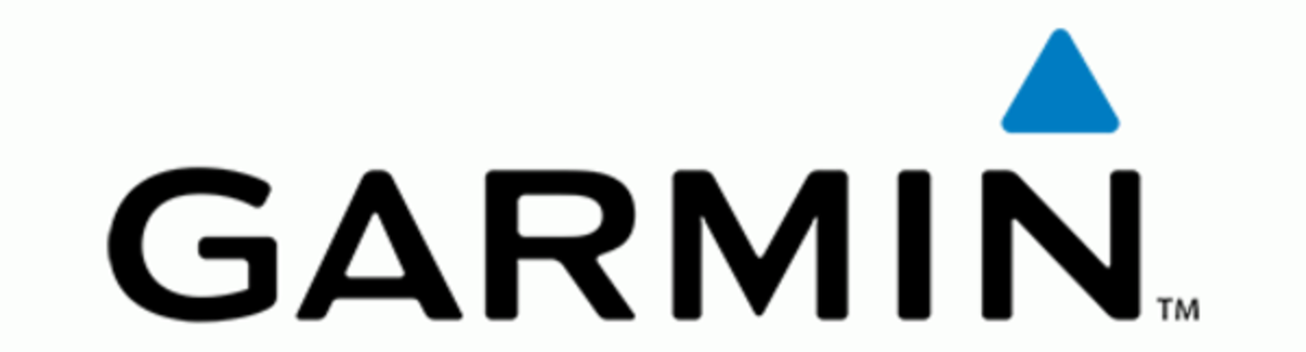 garmin_logo500x135