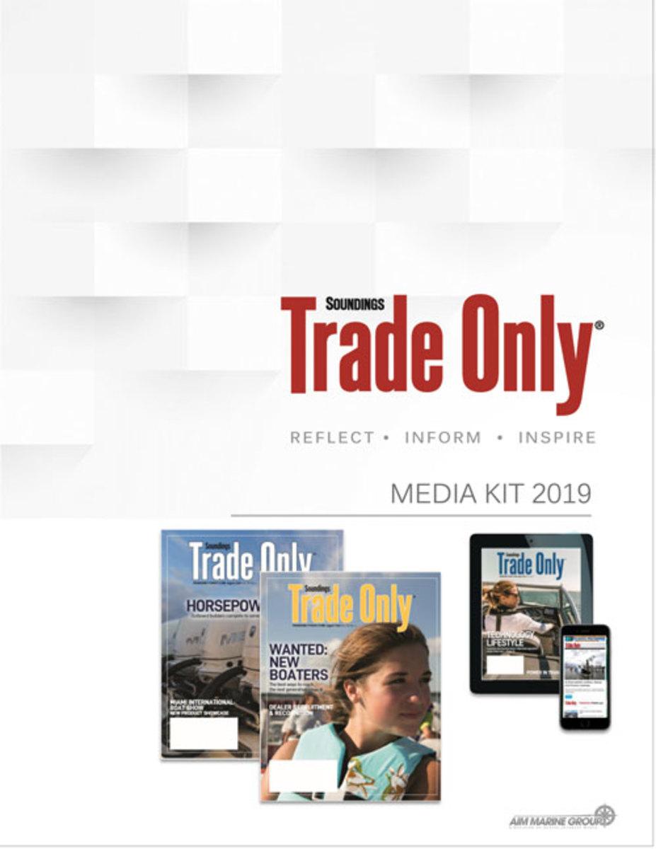 Media-Kit-2019-FINAL-1