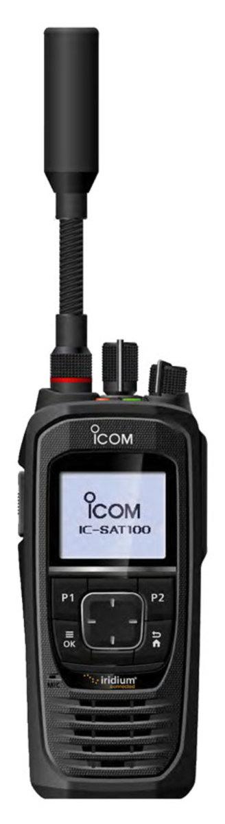 icomx860