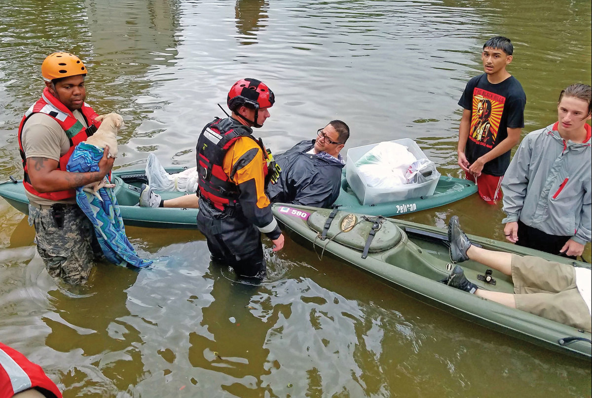 more-rescue-harvey