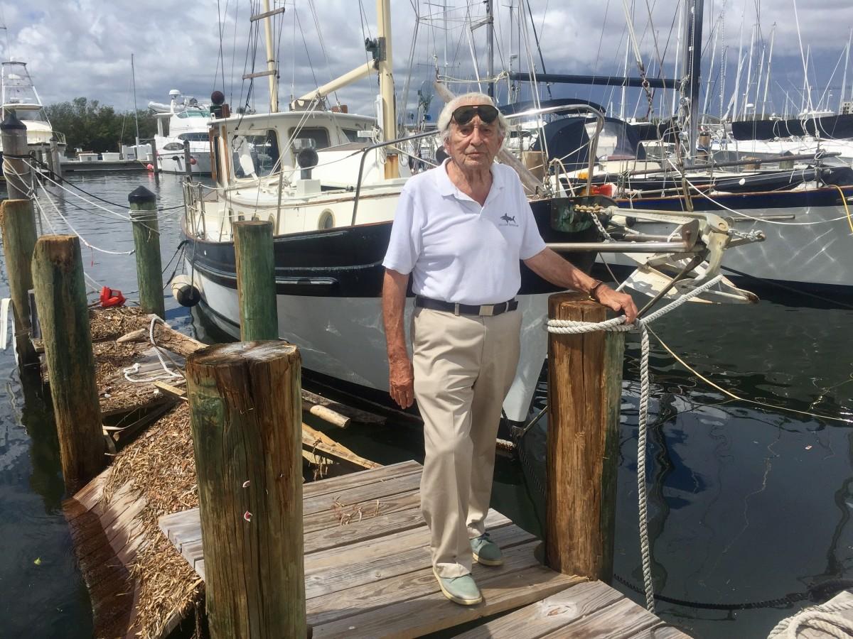 bob-patrick-37-foot-sailboat