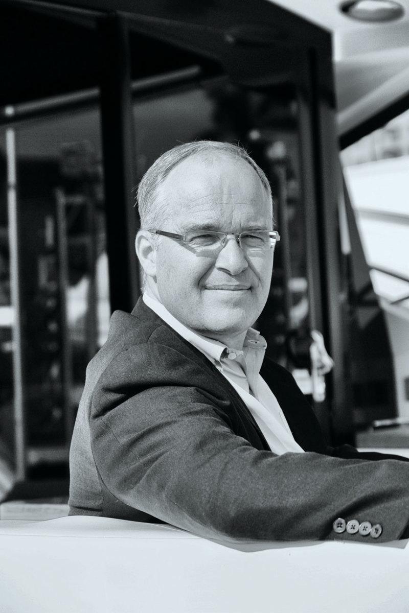 Tim Schiek