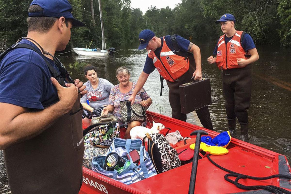 uscg-jacksonville-rescue