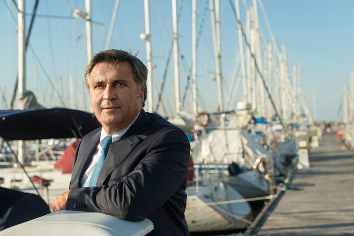 Fulvio Dodich