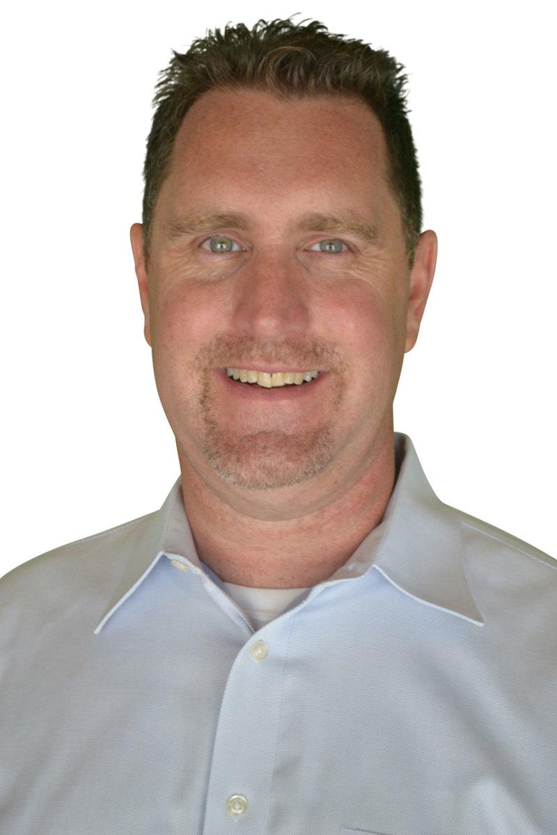 Matt Sellhorst