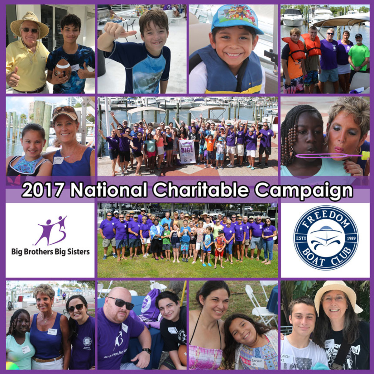 BBBS2017Collage
