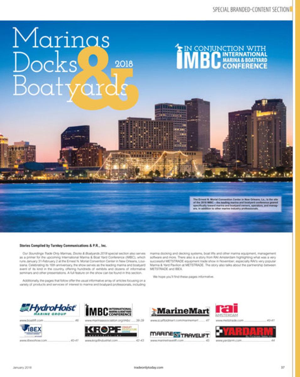 marinas-boats-dockyards-2018-1