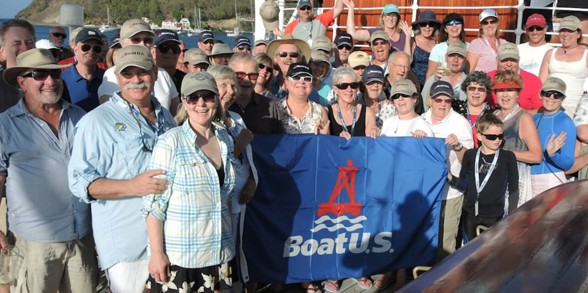 BoatUS offers a new online advocacy tool that allows boaters to stay engaged locally on issues that affect boating.