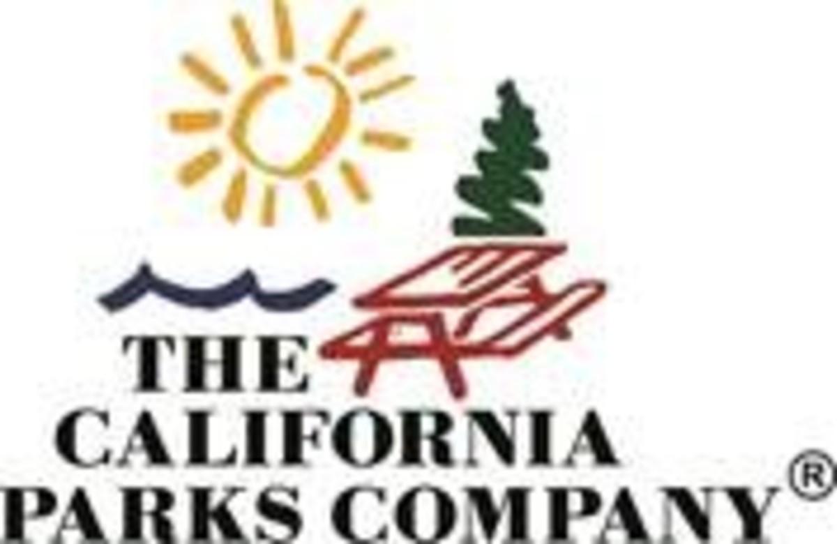 California Parks Co