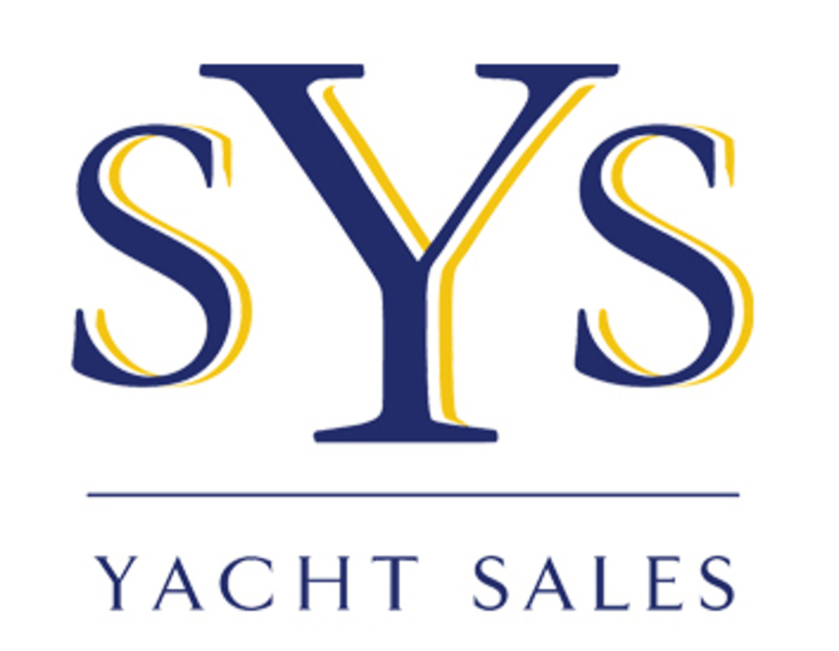 SYS Yacht Sales is now accepting resumes from qualified candidates to join our expanding sales team located on both coasts of Florida. We have offices in Sarasota and Jupiter, Florida. SYS Yacht Sales has been in operation for over 32 years and prior to expansion, we were known as Sarasota Yacht and Ship. We are looking for experienced yacht sales brokers with a proven track record and successful sales experience to join our progressive and professionally minded team. We sell all sized yachts - both brokerage and new. You will be supported by an aggressive online presence, full-time marketing director, full-time web development, listing secretary and closing manager. The perfect candidate will be an energetic and dedicated individual with the ability to develop client relationships and grow both new and brokerage yacht sales. Candidates should be goal oriented and self-managing, although support is very strong. Excellent computer skills, professional communication and a high sense of ethics are required. For a confidential discussion, please send your resume to resumes@sysyachtsales.com