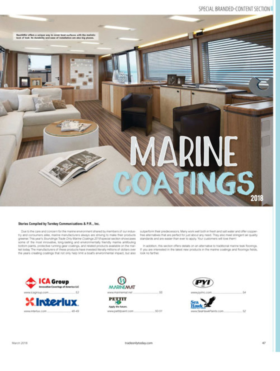 trade-only-marine-coatings-2018
