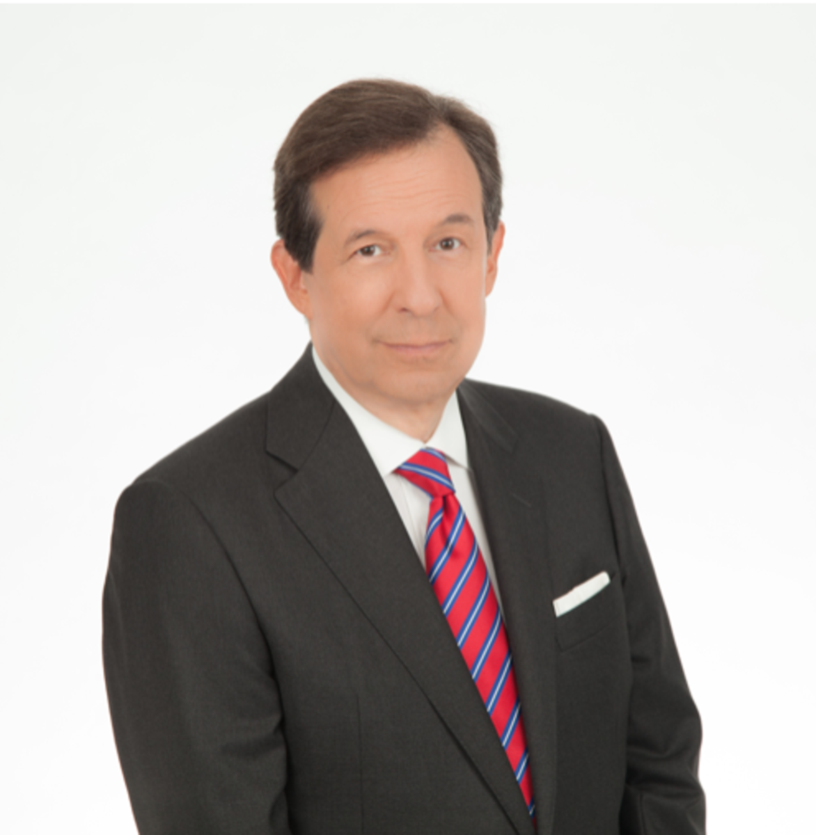 Fox News Sunday host Chris Wallace