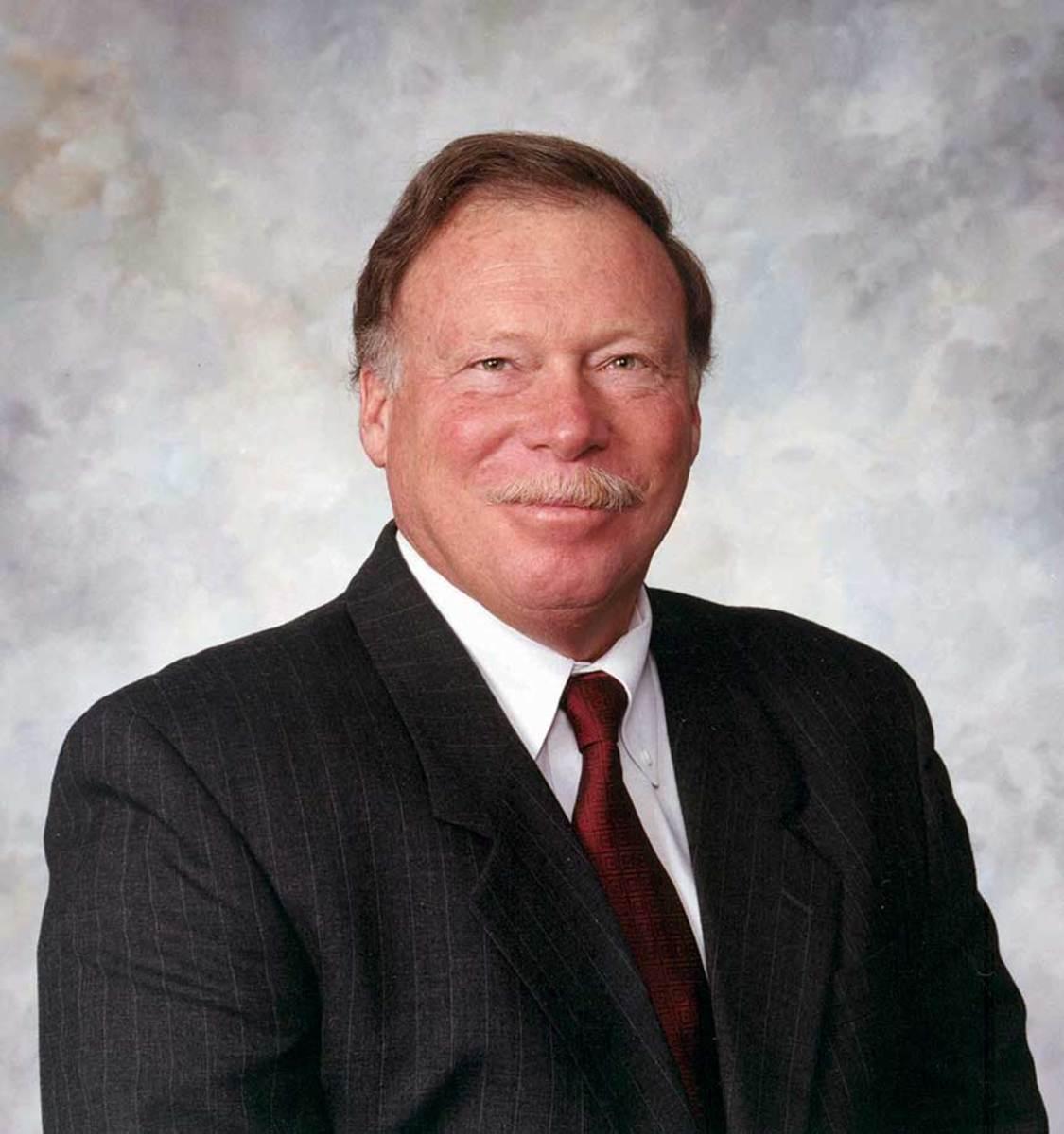 Phil Dyskow