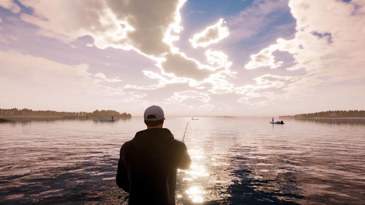 fishing-simx860