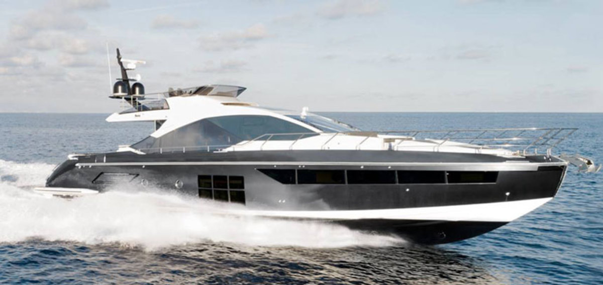 Azimut-Yachts_S7x860