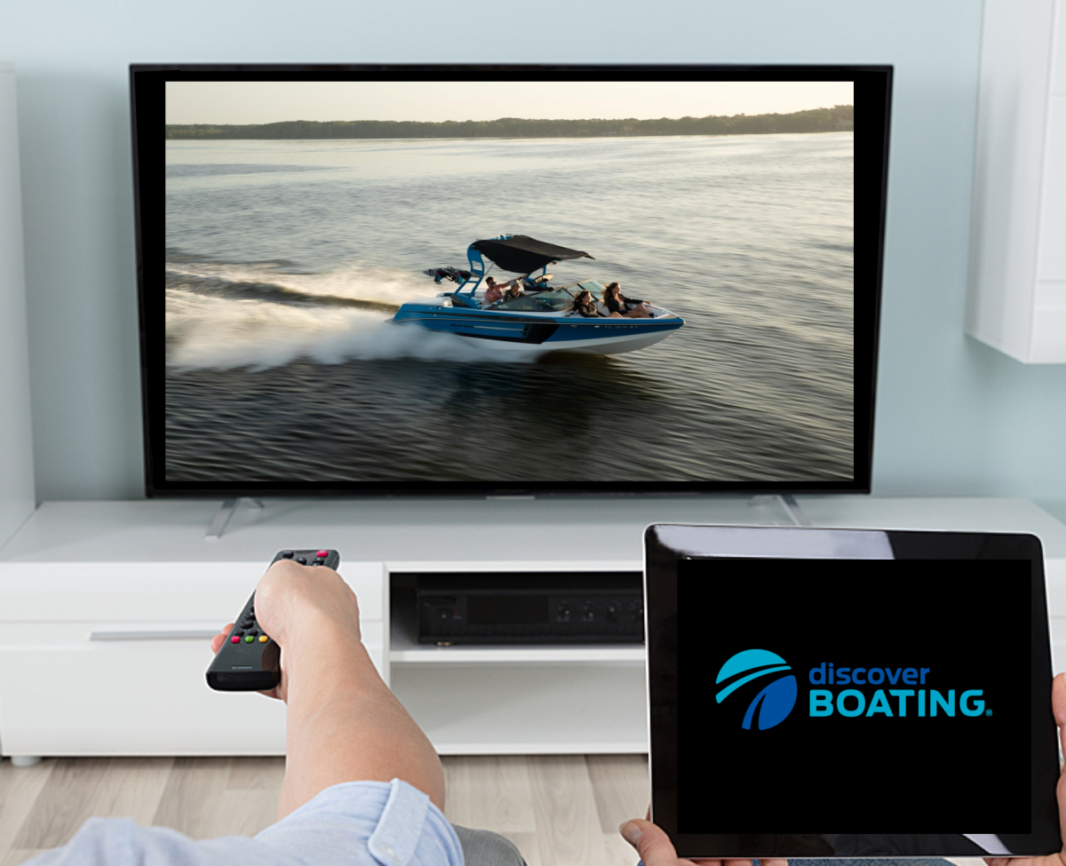 DiscoverBoatingConnected TV[1]