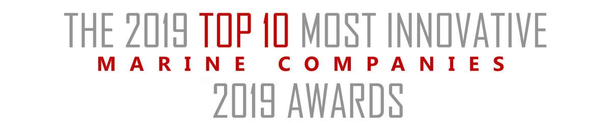 most-innovative-marine-companies-award-information-2019-7v3
