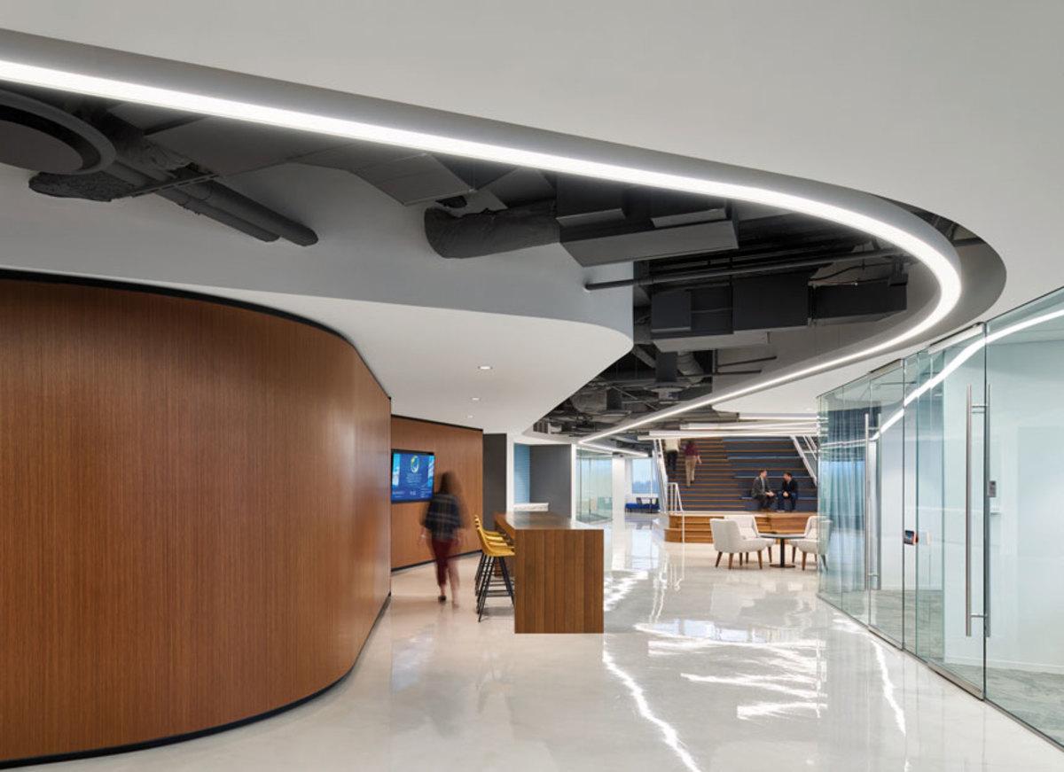 Lead-brunswick-offices-mettawa-1x860