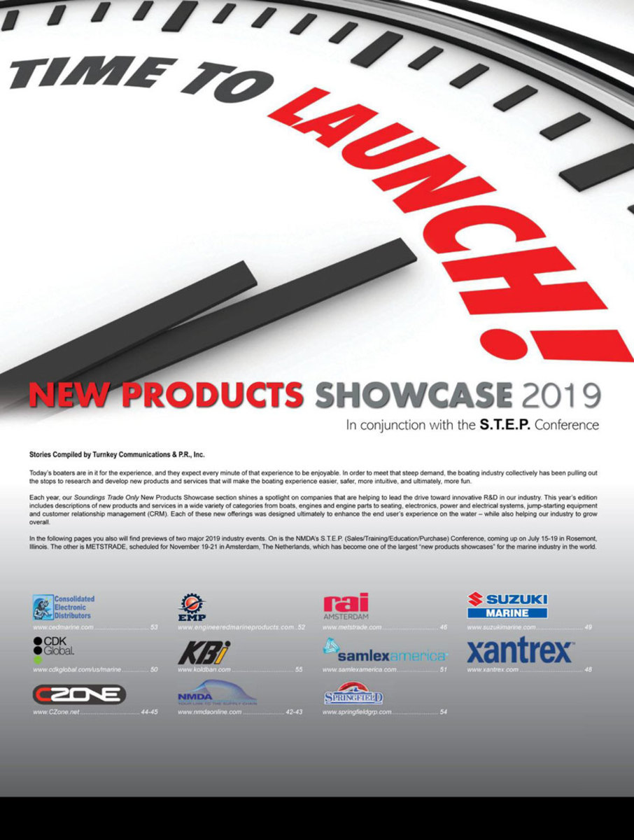 Trade-Only-New-Products-Showcase-2019