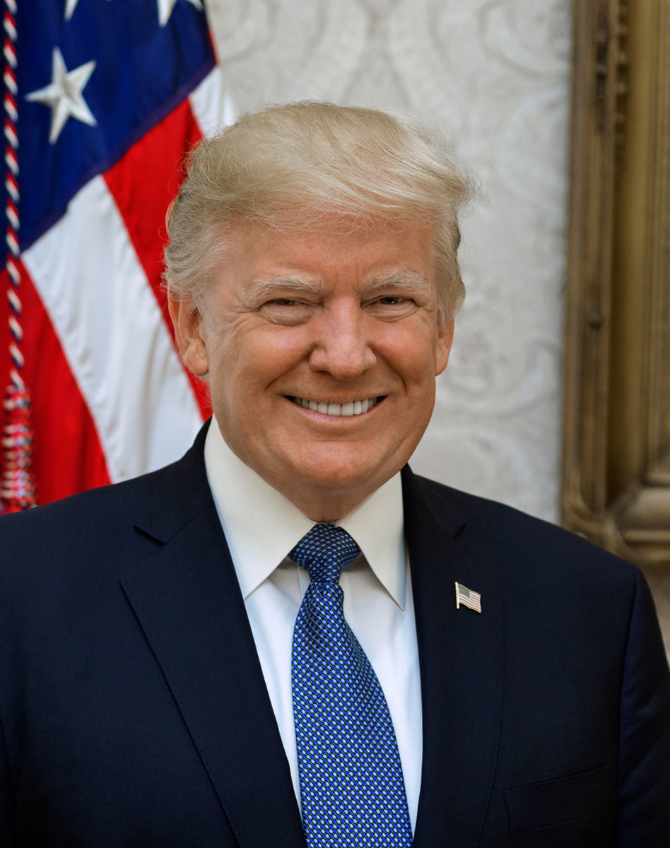 President-Trump-Official-Portraitx860